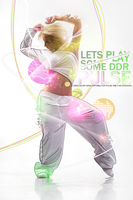 ddr by compliable