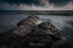 Iodine by Philippe-Albanel