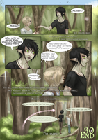 TxT P.30 by cindre