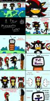 SSSSS page 4 by Sonic-Toad