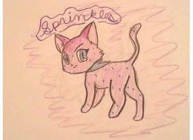 Sprinkles by Awesomesaucical
