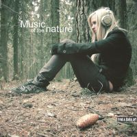 music of the nature by F-red