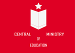 IRS Central Ministry of Education by Target21