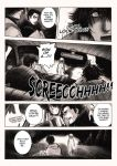Supernatural+White Dusk page08 by xanseviera