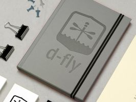 D-fly by 11thagency