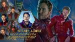 Starlord Honeycomb by Coley-sXe