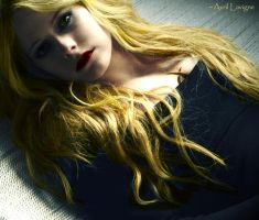 Avril Lavigne 6 by amazinglife2011