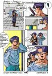 Pag40 by Trunks777