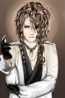 Kamijo by Floorsucker