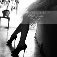 ..: ID - January 2015 :.. by Mademoiselle-P