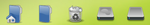 Pellucid - Linux Icons by lehighost
