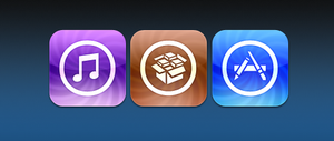 [Luisant HD] Cydia by HiAsch