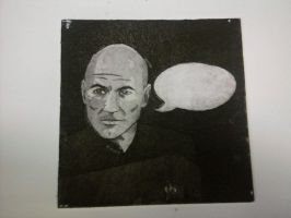 Italio of Picard by Allam