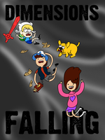 Dimensions Falling by ramsoccer3792