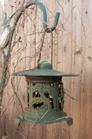 Free Stock Lantern by Moon-WillowStock