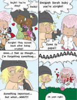FF 13 Comic 49: The Conclusion by Dilly-Oh
