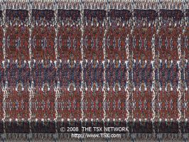 Stereogram Fire Extinguisher by the-shadowwolf