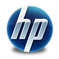 HP Boot by ShangShan3