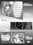 Malefactor pg7 by Antiquity-Dreams