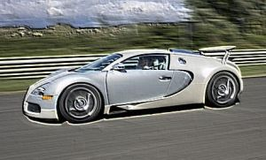 veyron by Draguto789