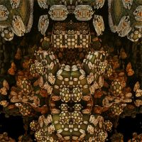 Faberge Cultivation zoomout by MANDELWERK
