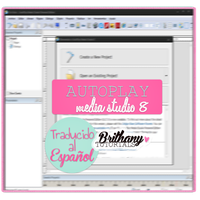 Autoplay media studio 8 by Brithanytutorials