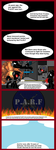 The World Under P.A.R.F - Part 69 by Imp344