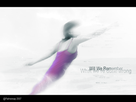 What we've done by palmereap