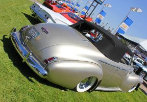 41 Buick 56 Super. by StallionDesigns