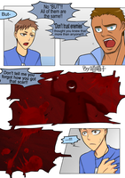 TF2_fancomic_My first war 29 by aulauly7