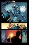 BOOSTER GOLD 26 b by DustinYee