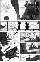 Pirate Harbour Chp2 Pg.4 by strifehell