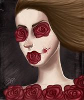 Bloom by bloodify
