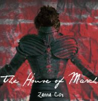 The House of March by ZannaCox