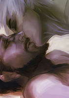 DA2 - Overdue by notationn