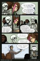 Kay and P: Issue 07, Page 12 by Jackie-M-Illustrator