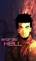 android hell by 1weak
