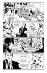 100 MILLIARDS D'IMMORTELS - Page 8 by Bryand-Michel-Bandit