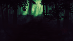 Dark forest by CO0T