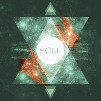 Soul by MichaelContreras