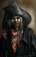 pirate by pacha48