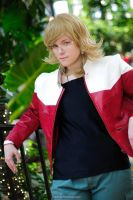 Barnaby Brooks Jr. by Double-A-Cosplay
