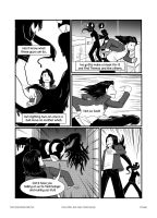 MSRDP pg 132 by Maiden-Chynna