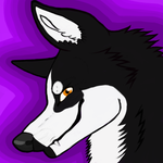 $3 commission icon for Samimonster by Dibe