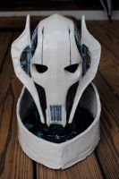 Grievous Fountain 6 by r2griff2