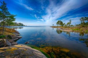 Valaam islands....  _23_ by my-shots