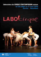 Labocirque2014verso2 by 8temps