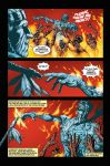 Atomic Dreams Graphic Novel page 48 by RudyVasquez