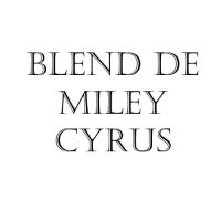 Candids de Miley by onlmileyrcyrus