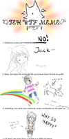 The WTF-meme - JACKKKKK by Naimane
